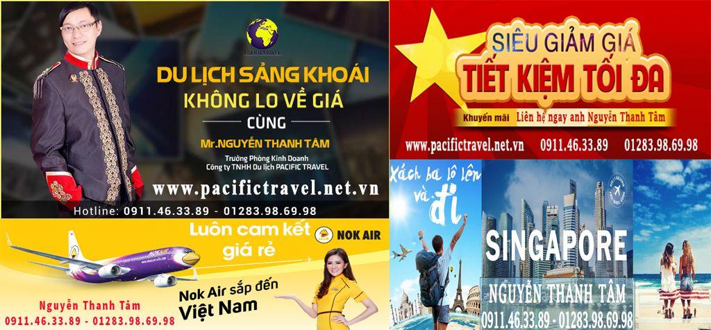du lich sang khoai chang lo ve gia www.tampacific.com