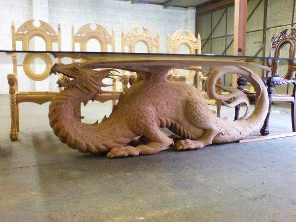 Мировые Виртуозы РЕЗЦА и КИСТИ ВКонтакте Wood Carving
