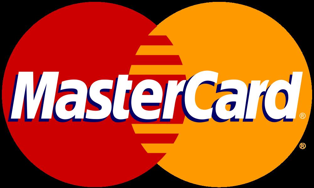 MasterCard Logo | Logo's