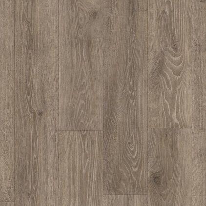 Waterproof laminate? No problem! | Beautiful laminate, wood & vinyl floors