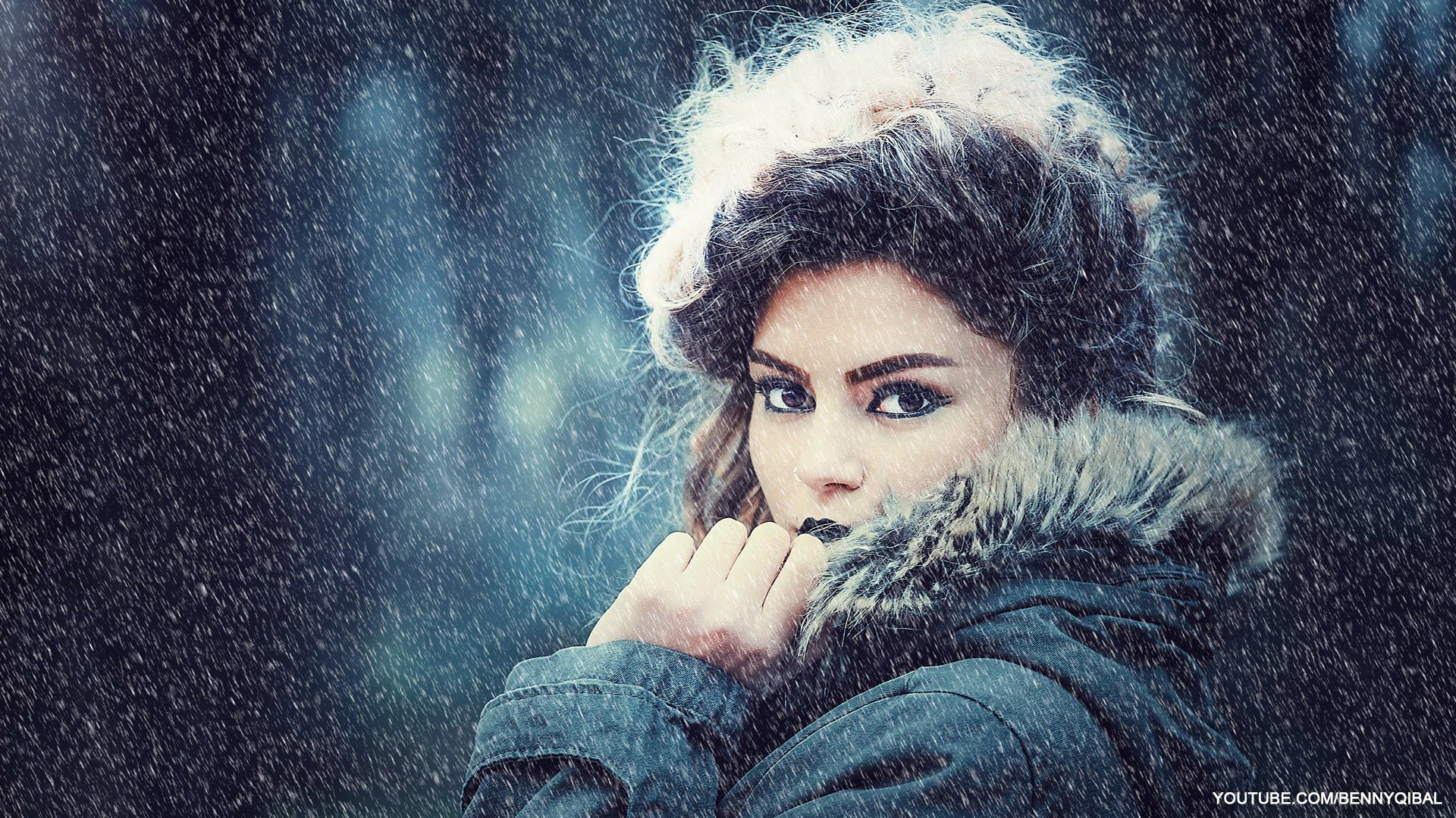 Snow falling effect photoshop tutorial picture ideas pinterest snow falling effect photoshop tutorial baditri Choice Image