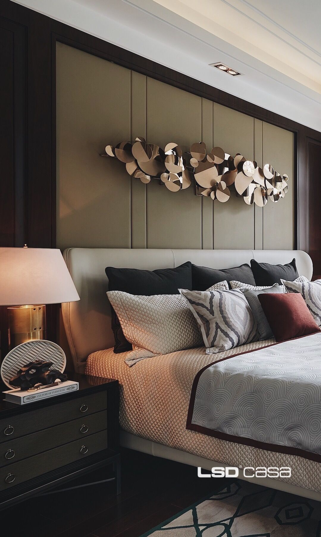best beautiful bedroom ideas images for bedroomideas guest my also rh pinterest