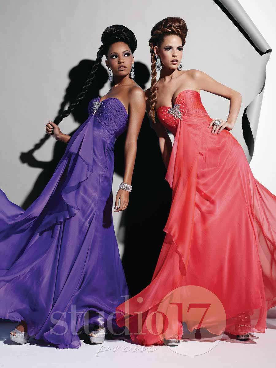 Studio prom formal pinterest formal prom and gowns