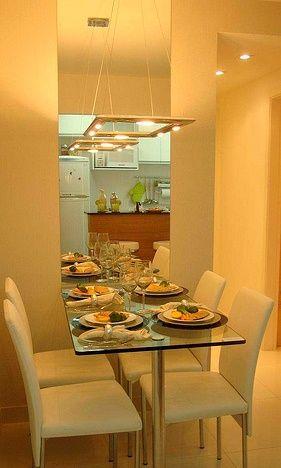 Pin de Mariela en lámparas Pinterest Mesas, Comedores y Apartamentos