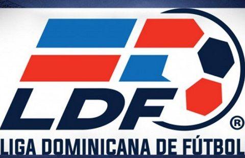 LDF pone a correr el balón este domingo | NOTICIAS AL TIEMPO