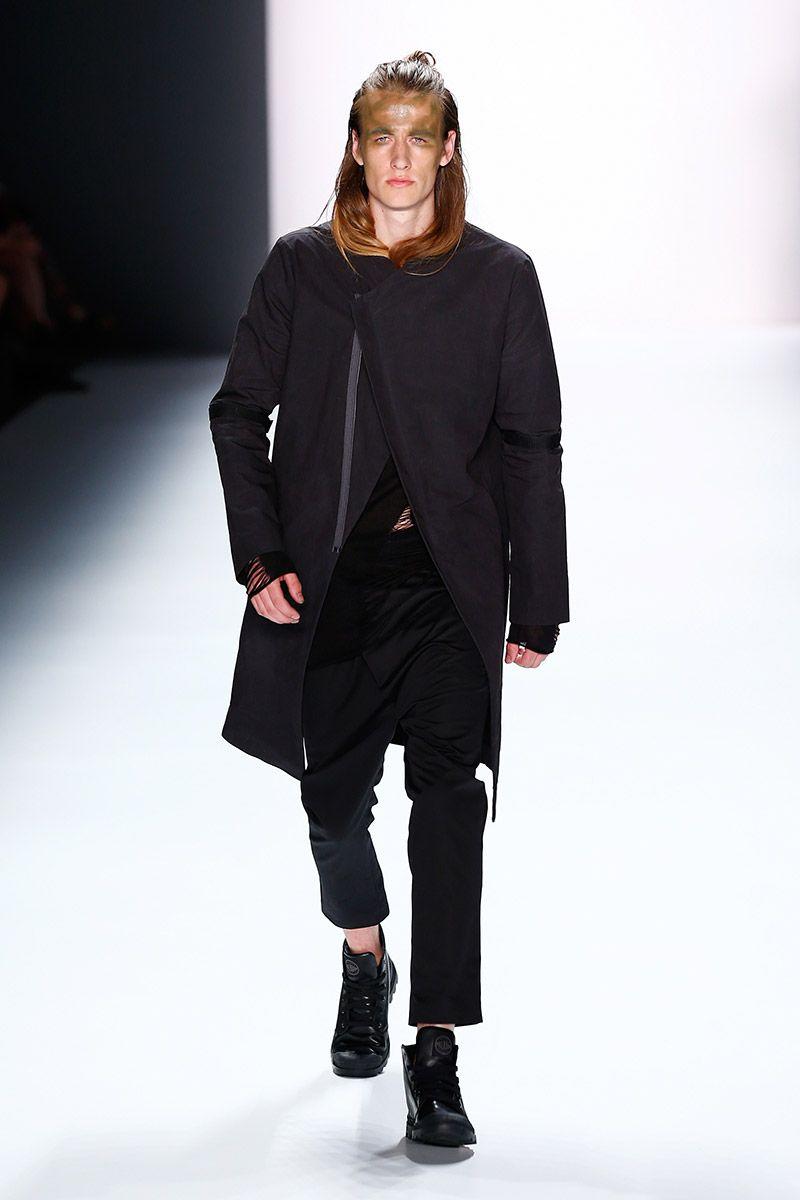 Sopopular Spring Summer 2016 Primavera Verano #Menswear #Trends #Tendencias #Moda Hombre - MBFWB . F.Y!