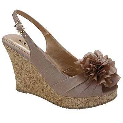 Womens  Ilena 2  by CL BY LAUNDRY  SKU# 215347  Reg: $49.99  http://www.rackroomshoes.com/product/cl+by+laundry/ilena+2/1505.215347.html