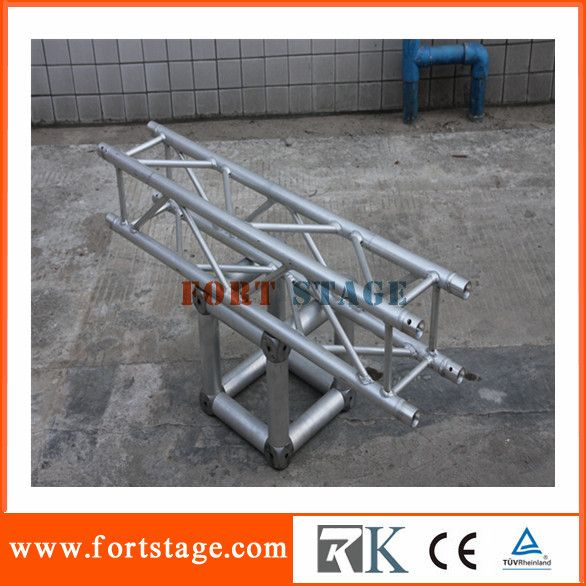 China Leading Exhibition Truss Manufacturer RK Truss.