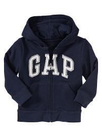 ec8756b19ca7 Any hoodie - 3T. Prefer navy
