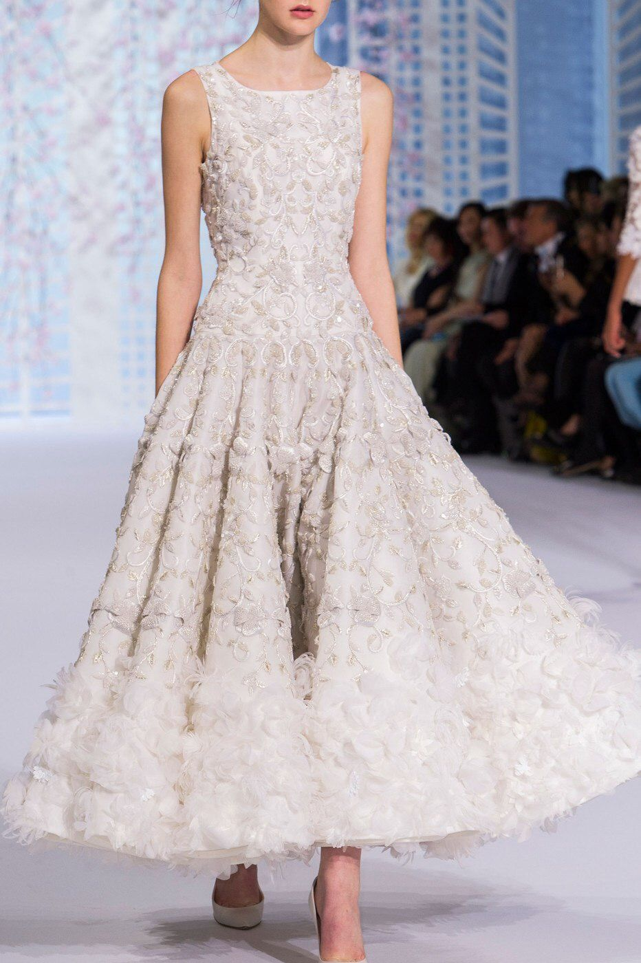Ralph u russo fashion pinterest fashion