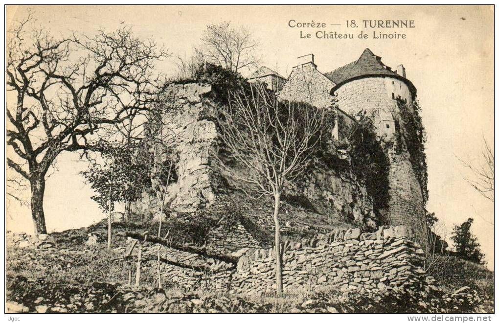 Turenne - Delcampe.net