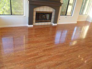 Laminate Flooring Vs Tile Basement
