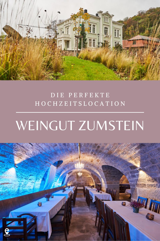 Heiraten Im Weingut Zumstein Weingut Wein Bad Durkheim