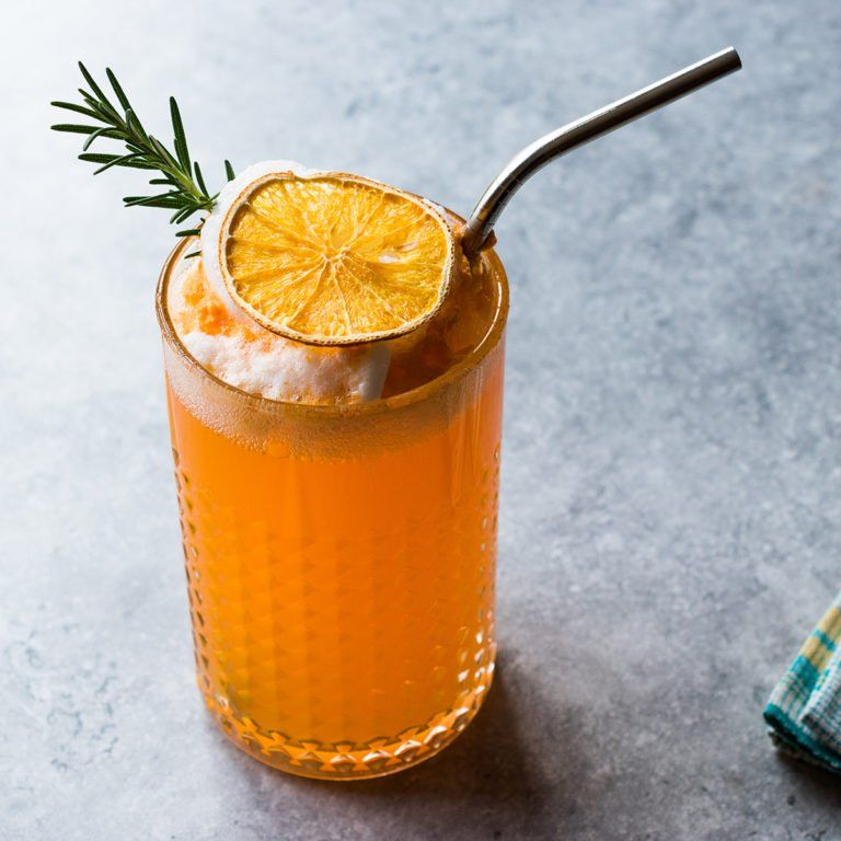 46 Classic Cocktails You Need to Know (and Try)