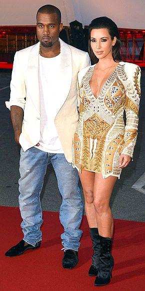 Kim Kardashian Kim Kardashian Style Kardashian Style Kim Kardashian Kanye West