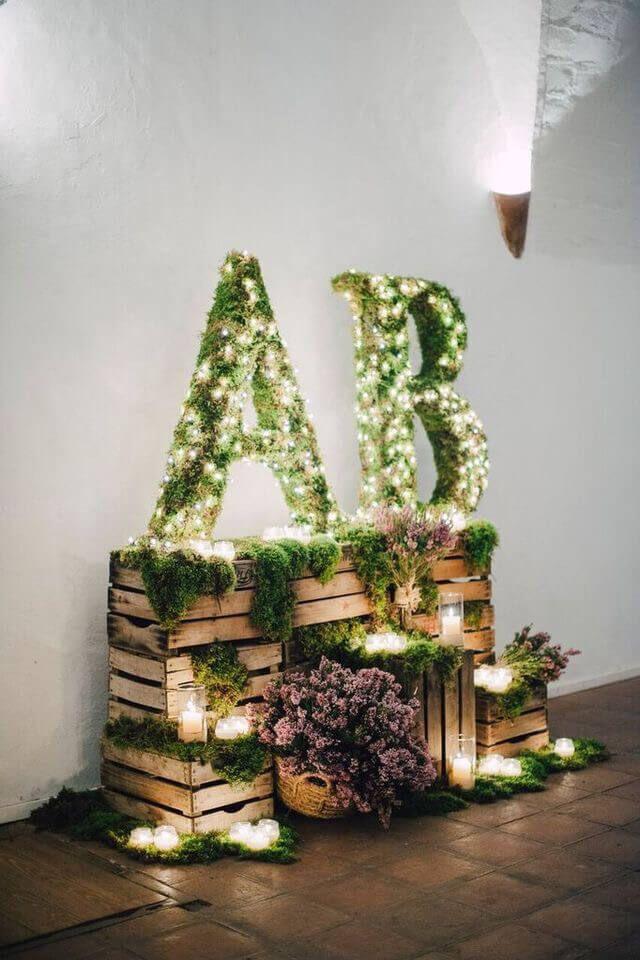 25 amazing diy engagement party decoration ideas for 2018 engagement party decorations engagements and decoration