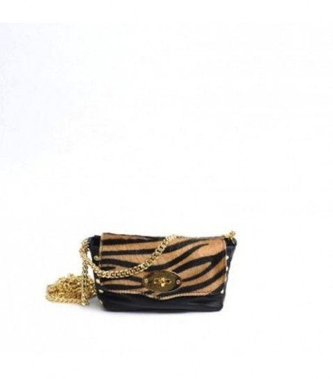 Bolsos mini: fotos de los modelos