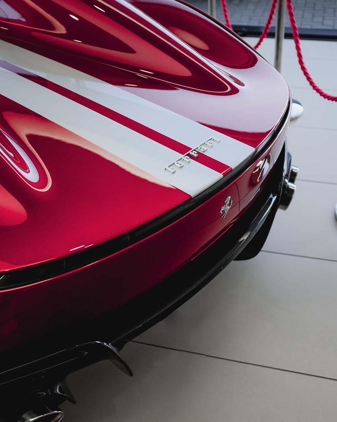 「Hyper Car」おしゃれまとめの人気アイデア Pinterest Vaniel【2020】 フェラーリ