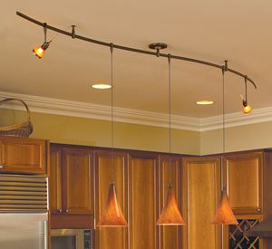 track lighting monorail. Tech Lighting MonoRail - Brand Discount Call Sales 800-585 Track Monorail