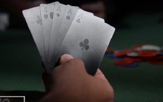 как играть в бридж в карты