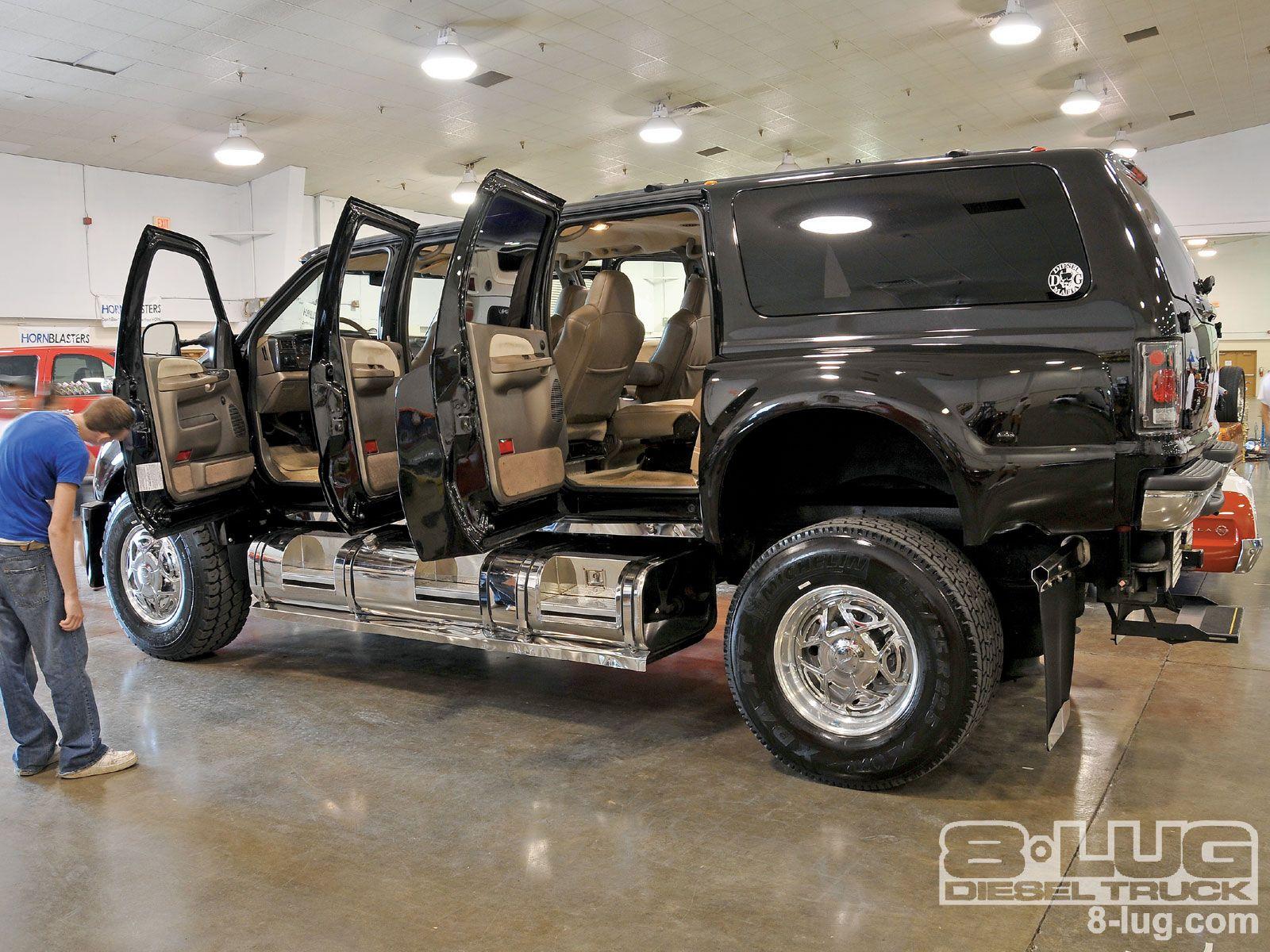 s 73 f650 trucks lifted trucks pickup trucks 6x6 truck customised [ 1600 x 1200 Pixel ]