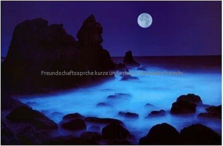 Beautiful Kurze Und Schne Fr Die Beste Freundin With Schne