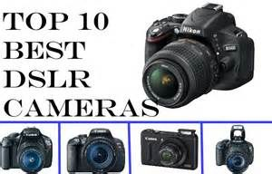 Search Top best cameras. Views 123528.