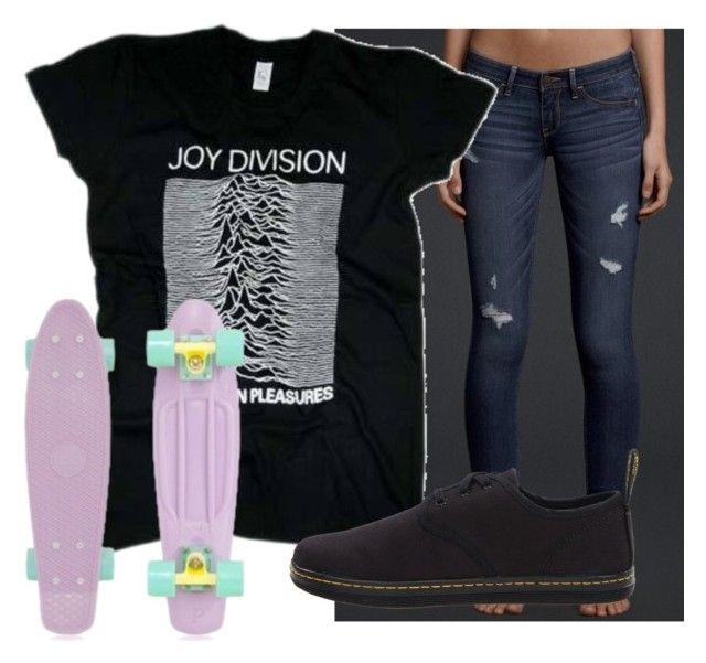 """""""weekend pt4"""" by mindlessforeva ❤ liked on Polyvore"""