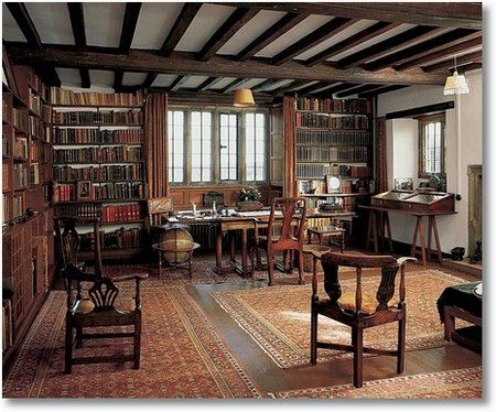 122 Best man's study images | Home decor, Furniture, Desk