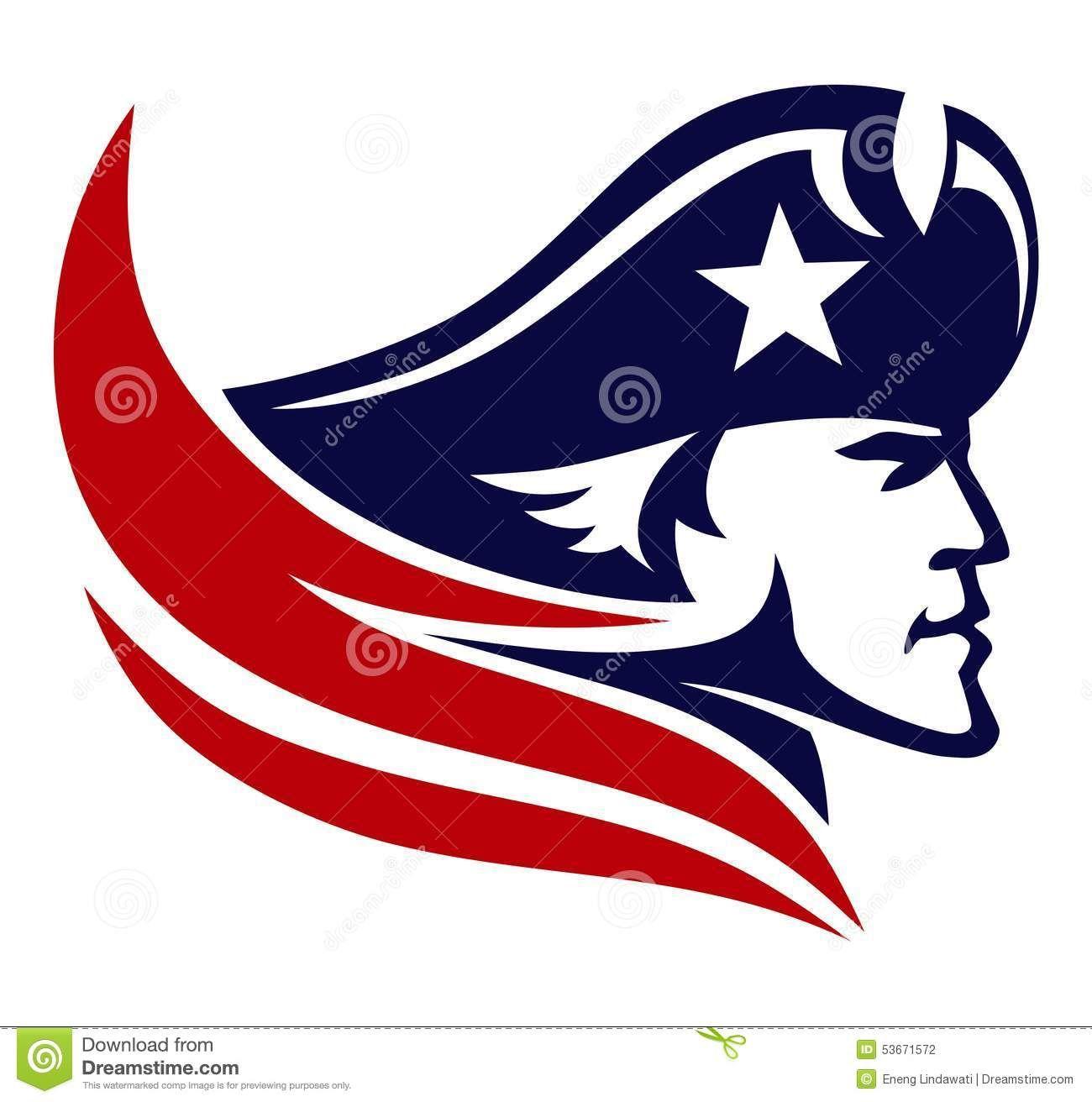 Image Result For American Revolutionary War Flags Patriots War Flag American Revolutionary War Patriotic Images