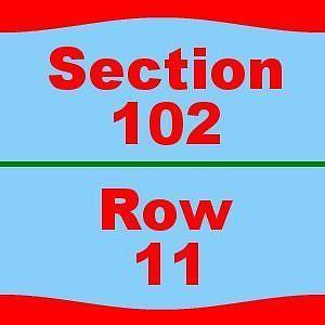 4 Tickets Lionel Richie & Mariah Carey 3/24/17 Xcel Energy Center  http://dlvr.it/Mt3Rrrpic.twitter.com/X1mCH9ro0J