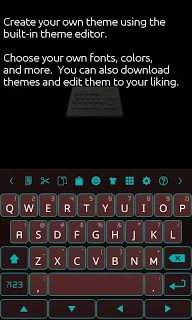 download keyboard for android apk free