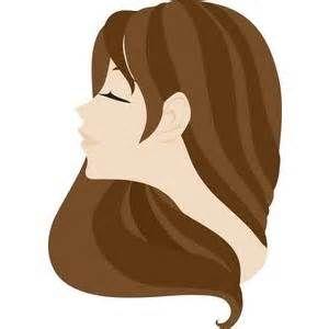 Hair Products Clip Art Grow Long Healthy Hair Hair Tips In Hindi Healthy Hair