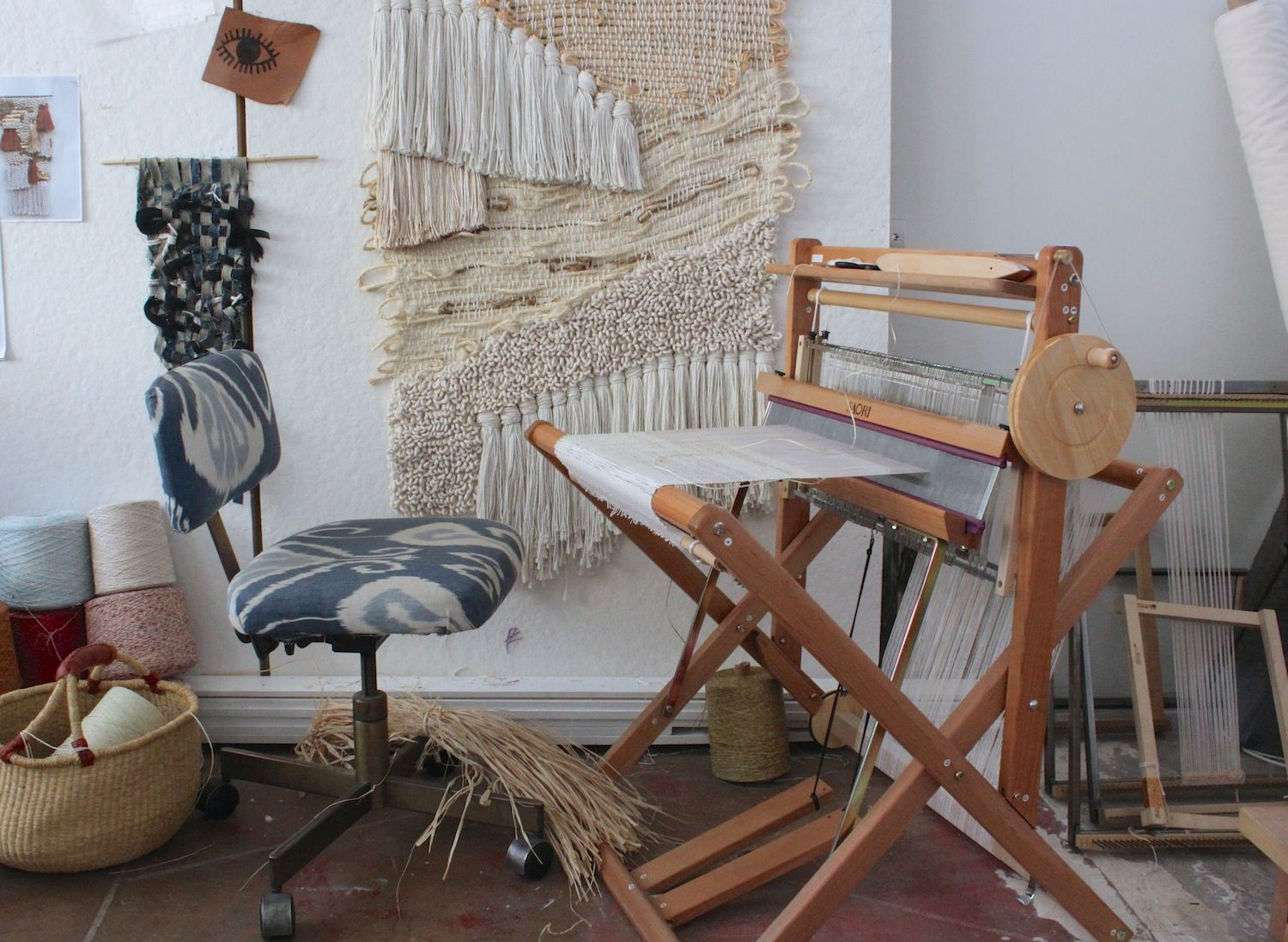 hanging chair urban outfitters desk part crossword blog dreamers and doers all roads