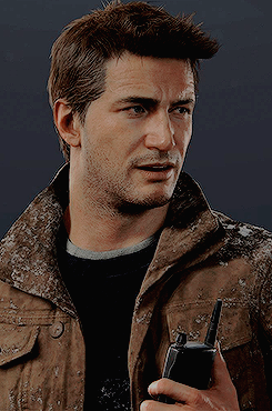 Nathan Drake Uncharted 4 Uncharted Game Nathan Drake Uncharted