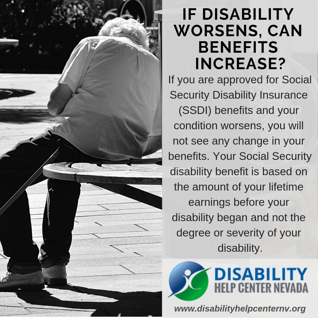 Las Vegas Social Security Benefits Lawyer With Images Social