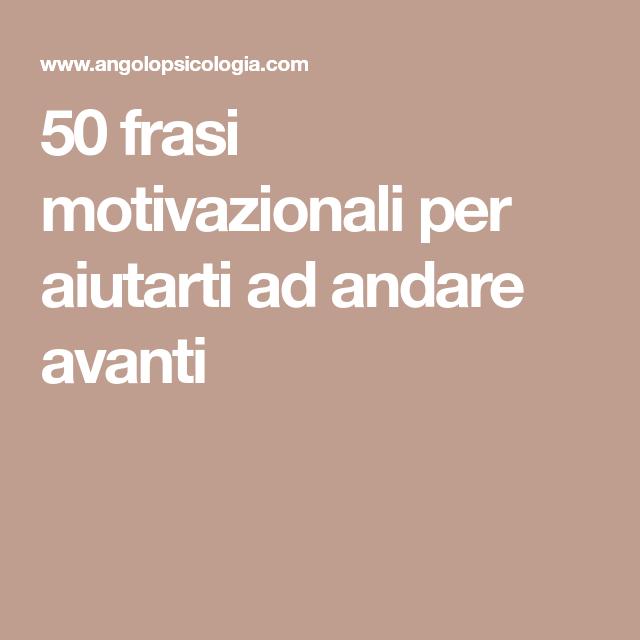 frasi motivazionali per le diete