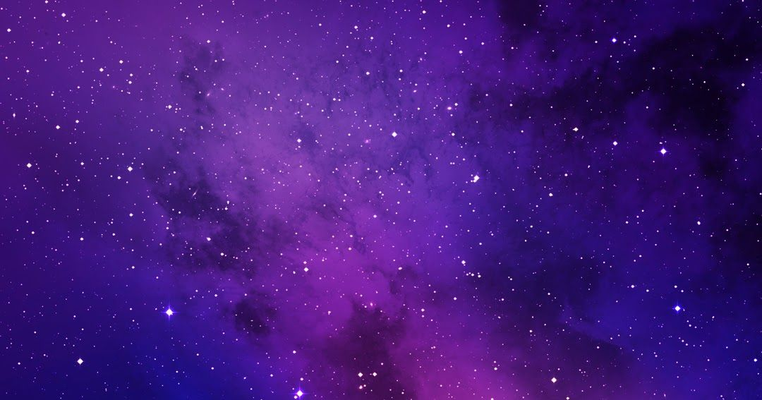Colorful Galaxy Galaxy Wallpaper Iphone Galaxy Phone Wallpaper Galaxy