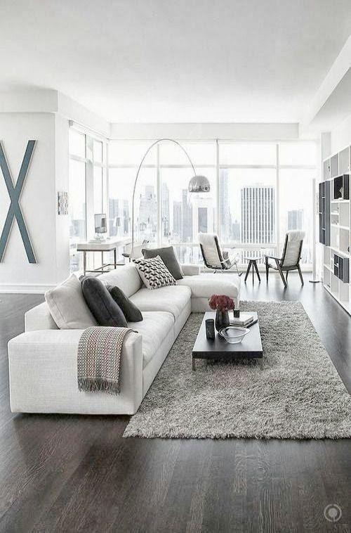 Home interior design kerala style decor themes also rh in pinterest