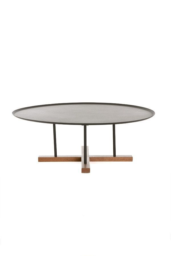 Sini Round Coffee Table Round Coffee Table Coffee Table