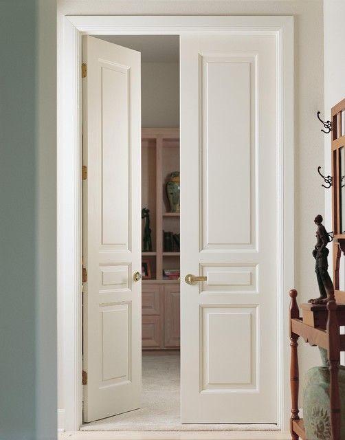 Superb split french doors 4 supa doors 3 panel traditional superb split french doors 4 supa doors 3 panel traditional interior doors planetlyrics Gallery