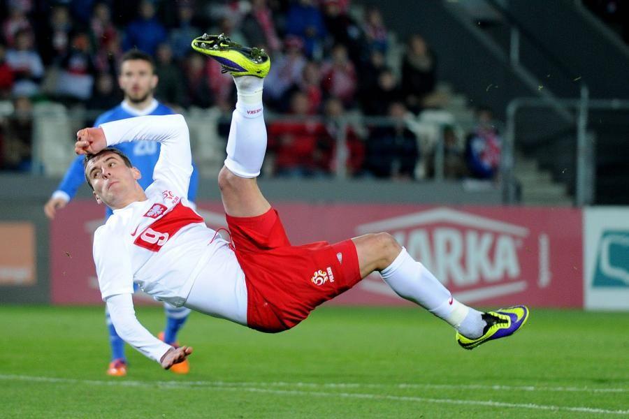 Betting news soccer transfers celta vigo vs atletico madrid betting expert free