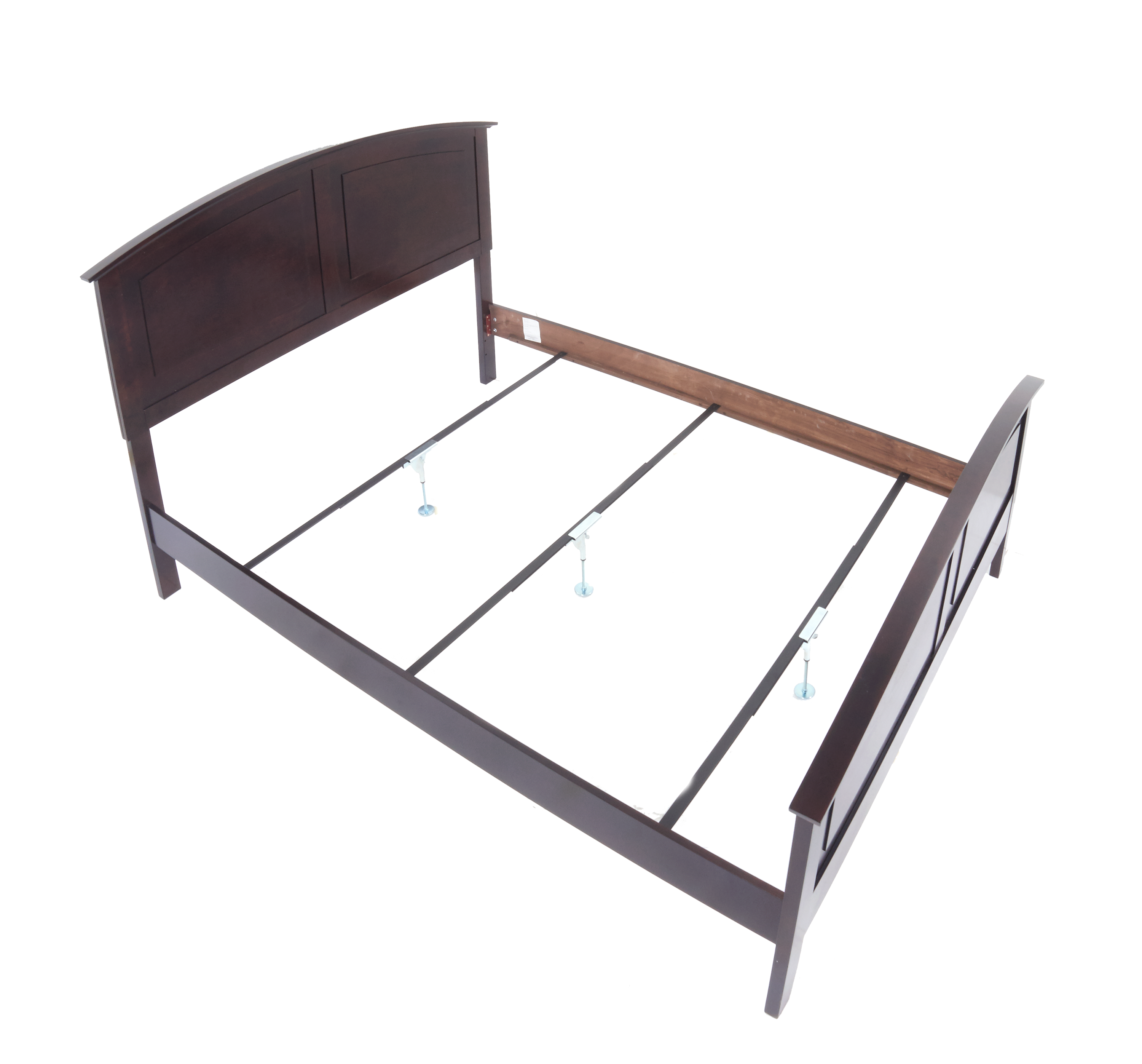 It S Easy To Replace Flimsy Or Broken Bed Slats With Our Support