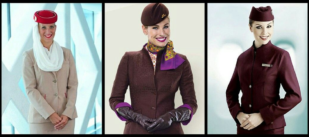 Pin by mr y wry on stewardess in gloves pinterest gloves for Korean air cabin crew requirements