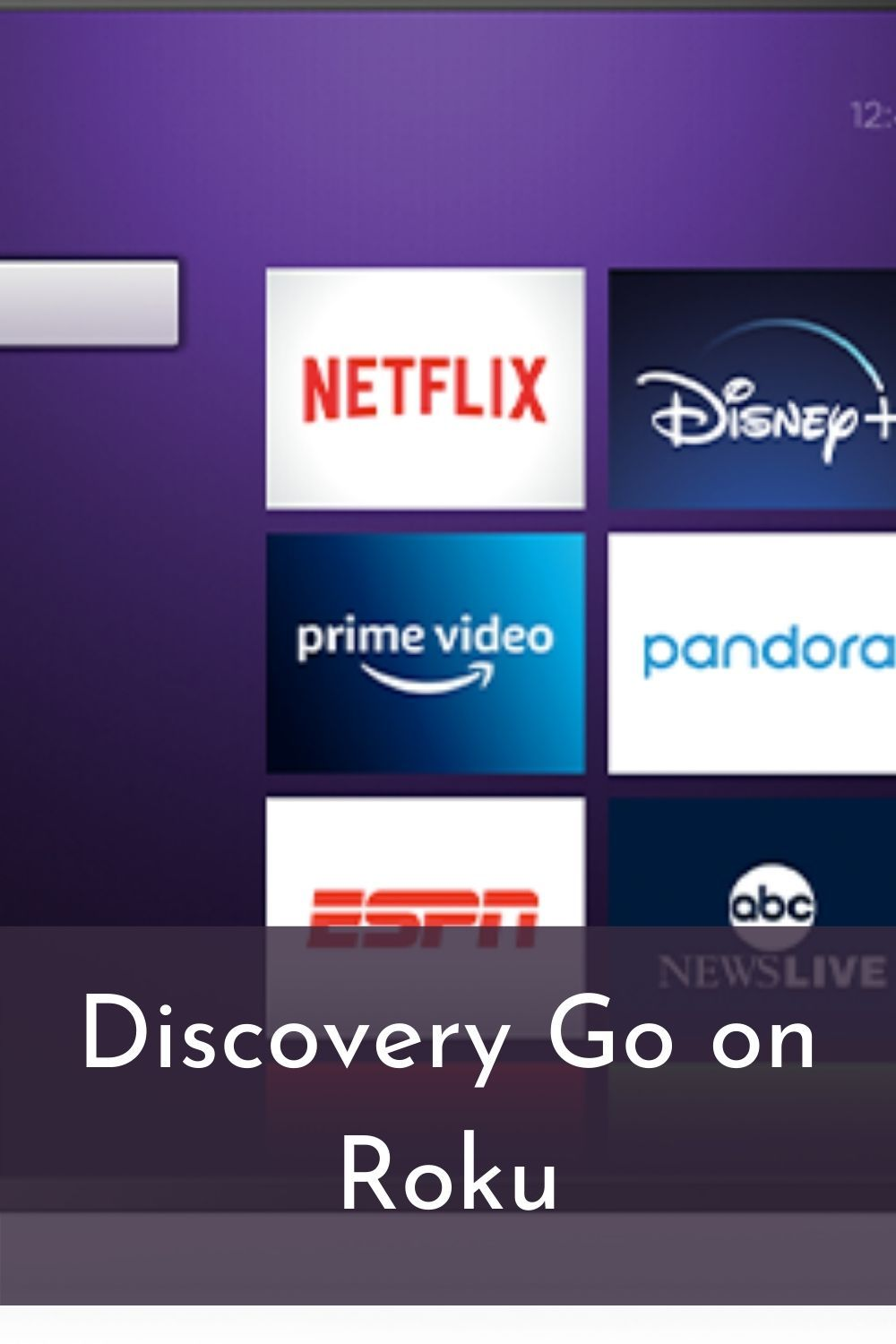 Watch Free Live Tv On Roku Easy Guides 2020 Roku Live Tv Streaming Devices
