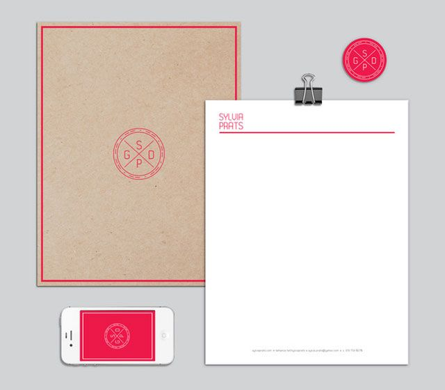 letterhead designs for your inspiration professional letterhead
