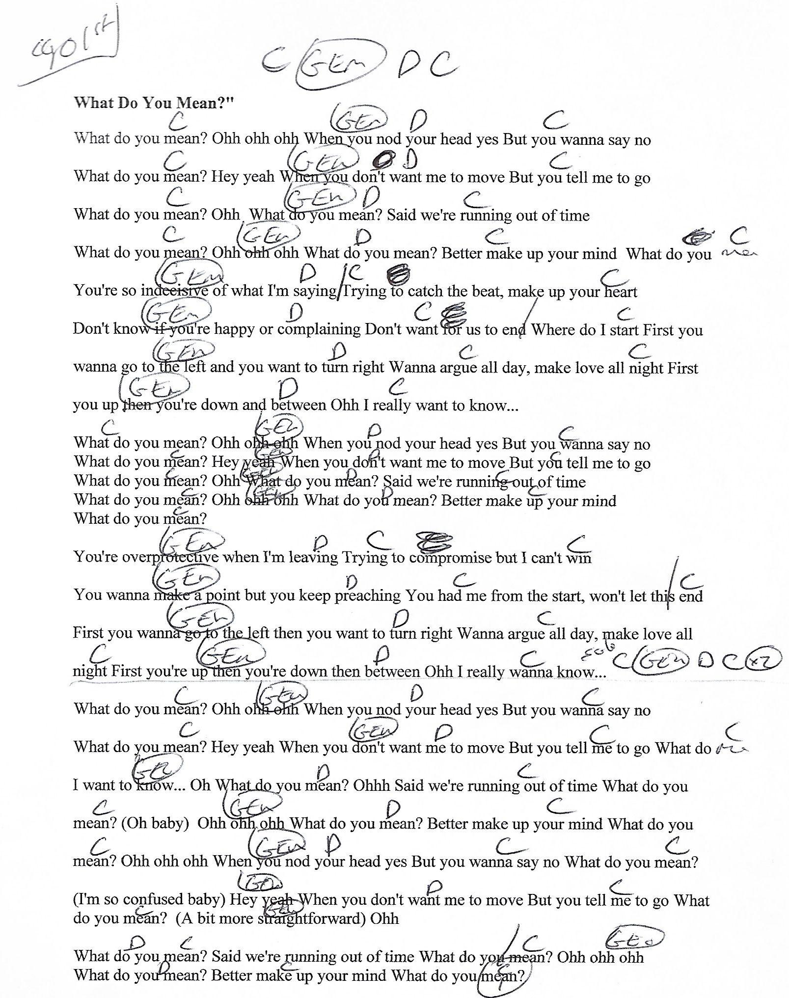 Freeze Frame Chords Page 4 Frame Design Reviews