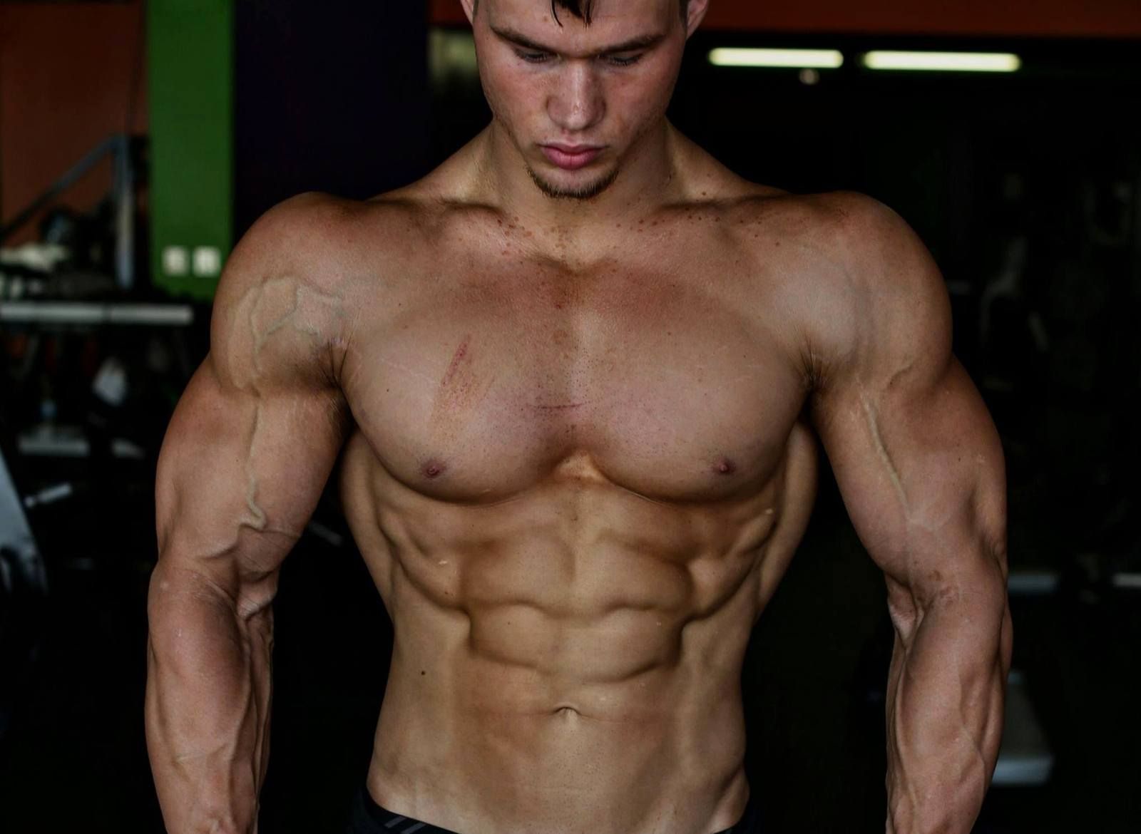 The Hypertrophy Training Guide Central Hub | Fitness