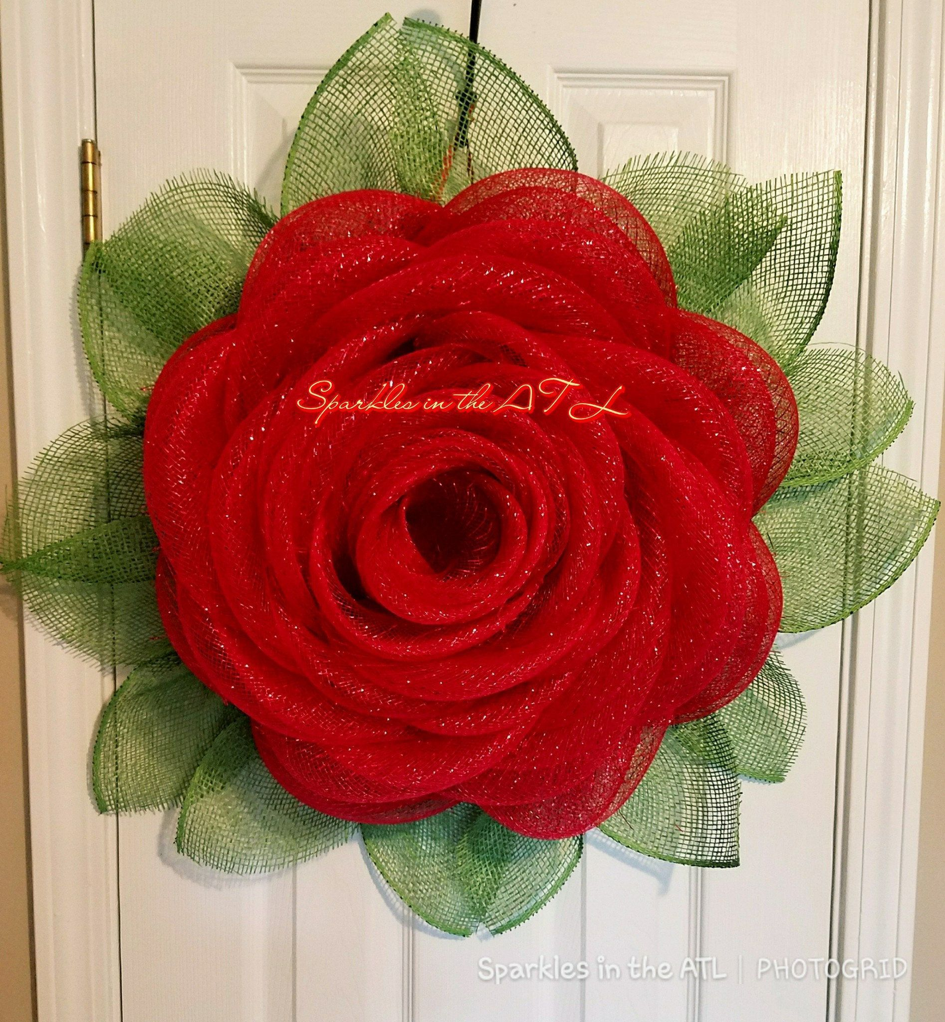 Rose Wreath Mother's Day Wreath Custom Rose Wreath Spring Wreath Flower Wreath Mother's Day Wedding Wreath Double Door Wreath Housewarming #doubledoorwreaths Rose Wreath Mother's Day Wreath Custom Rose Wreath Spring Wreath Flower Wreath Mother's Day Wedding Wreath Double Door Wreath Housewarming by SparklesInTheATL on Etsy #doubledoorwreaths Rose Wreath Mother's Day Wreath Custom Rose Wreath Spring Wreath Flower Wreath Mother's Day Wedding Wreath Double Door Wreath Housewarming #doubledoorwreath #doubledoorwreaths