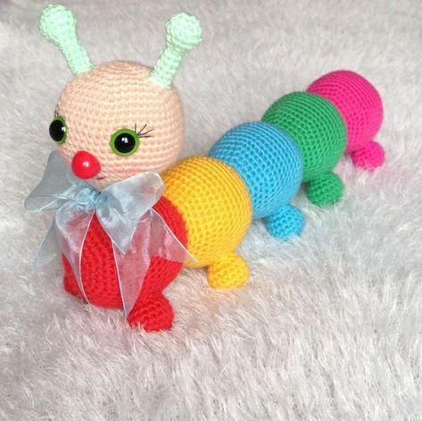 Amigurumi Passo a Passo - Como Fazer um Polvo de Crochê - YouTube | 471x473